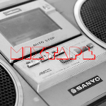 MIXTAP mit Campusradio Dresden