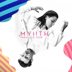 Free Show | Mynth (AT) | Konzert