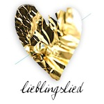 Lieblinglied - THESONGSILOVE - Vol. VII