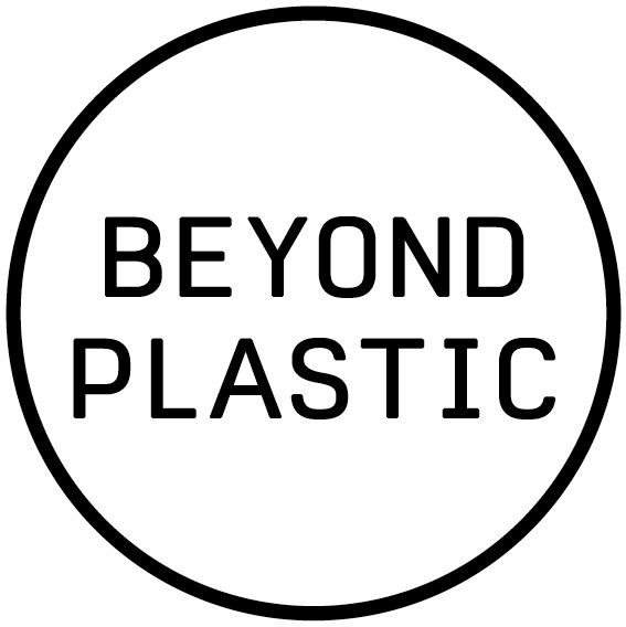 Beyond Plastic Party