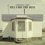 Cameron Lines | Konzert