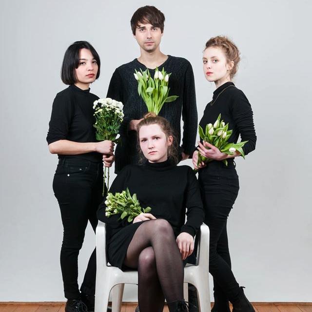 DIE HEITERKEIT | Konzert