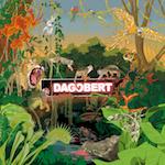 DAGOBERT - Afrika Tour 2015