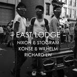 EAST LODGE w/