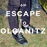 Escape to Olganitz - Nachtdigital Film Tour