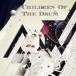 Children Of The Drum #2