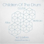 Children Of The Drum