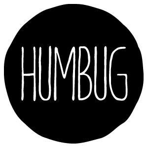 Humbug%20Logo.jpg