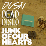 Junk of our Hearts