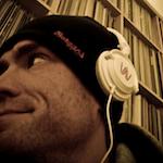 Yeah!musik