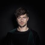 Lasse Matthiessen | Konzert