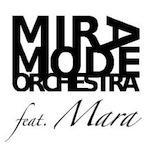 Miramode Orchestra feat. Mara