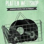 Platten Wettshop