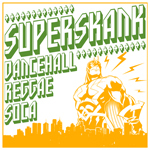SuperskAnk