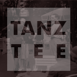 TANZTEE #2