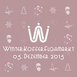 WinterKofferFlohmarkt