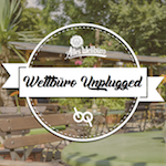 Wettbüro Unplugged
