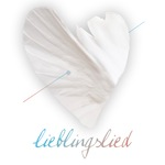 Lieblinglied - THESONGSILOVE - Vol. VI