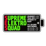 Supreme Electro Squad