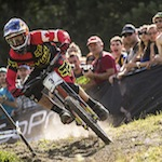 UCI MTB Downhill World Cup